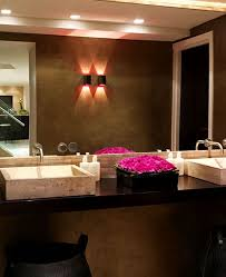 Nail Salon Design Ideas Pictures beauty salon decorating ideas photos nail salon interior design and decoration ideas from gielly green