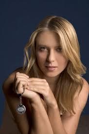135 best Maria Sharapova Tennis Player images on Pinterest