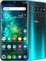 Finding the best price for the tcl 20 5g is no easy task. Tcl 20 Pro 5g Full Phone Specifications