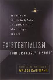existentialism from dostoevsky to sartre revised and expanded existentialism from dostoevsky to sartre revised and expanded edition walter kaufmann 9780452009301 com books
