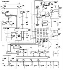 91 chevy 1500 fuse box diagram fuse box diagram for s10 pickup fixya where can i get a 1992 s10 fuse box