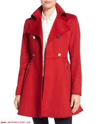 laundry by shelli segal plus size flared peacoat perfect womens coats n1yri1veukhe