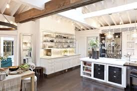 Of Beautiful Kitchen Kitchen Of The Year And Emtek Emtek Blog