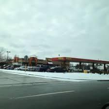 Monroe, Michigan Economy