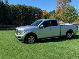 ford lease deals in ohio swapalease