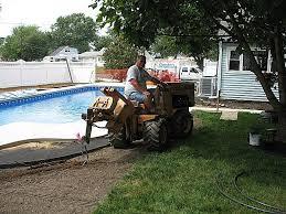 garden irrigation nj. NJ.com Member Reviews (1) View All Garden Irrigation Nj O