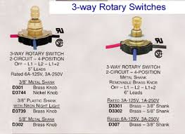 way switch wiring on 3 way switch wiring diagram for a table lamp Floor Lamp Wiring Diagram rotary switch wiring diagram floor lamp wiring diagram lamp switch antique floor lamp wiring diagram