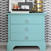 paint effects for furniture. Paint Furniture With Rust-Oleum Chalked Ultra Matte Effects For N