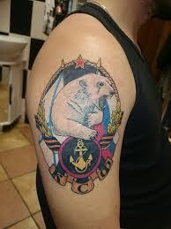 мужские тату на плече фото и эскизы татуировок на плече для мужчин