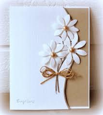 Best 25 Scrapbook Birthday Cards Ideas On Pinterest  Handmade Card Making Ideas Pinterest