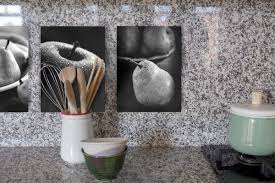 Der Ultimative Ratgeber Für Wandbild Materialien Albelli Blog