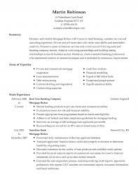 Realtor Resume On Resume Categories