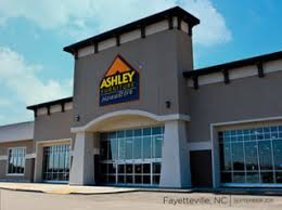 Ashley Furniture Sets Out to Unify the Customer Experience RIS News