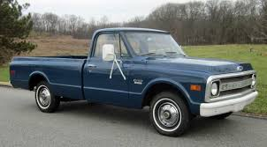 1969 Gmc Truck 1000 Images About 1969 C10 On Pinterest Shops Chevy And Chevy