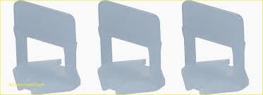 vitrex lash tile levelling system new raimondi ls250clip 250 piece tile leveling system clips co