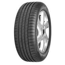 Buy <b>Goodyear EfficientGrip Performance</b> Tyres at Halfords UK