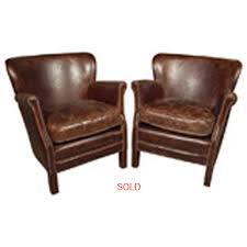small leather chairs for small spaces. Great Small Leather Chairs For Spaces And Modern Design U