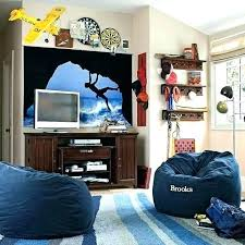 cool beds for teenage boys. Teenage Guys Bedrooms Designs. Cool Beds For Boys