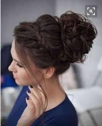 Coiffure Pour Mariage Cheveux Mi Long Lovely 61 Source D