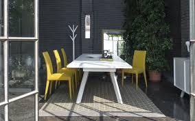 Arredamento casa: mobili design italiano firmati calligaris