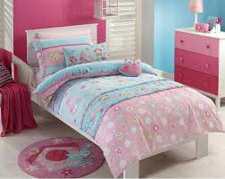 Childrens Bed Quilts – co-nnect.me & ... Baby Cot Bed Quilts Designer Childrens Bed Linen Australia Childrens  Double Bed Quilt Covers 2 Pce ... Adamdwight.com