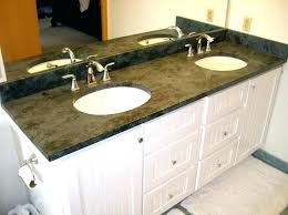 how much do soapstone countertops cost cost of soapstone soapstone soapstone cost