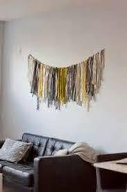 439a53832e5632f317b9c1575fa0adf6 shibori wall hanging fabric wall hangings jpg 570 806 home sweet home pinterest wall hangings decorating and  on hanging cloth wall art with 439a53832e5632f317b9c1575fa0adf6 shibori wall hanging fabric wall