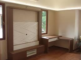 Bedroom Tv Cabinets - Bedroom tv cabinets