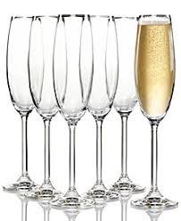 unique champagne flutes. Lenox Tuscany Champagne Flutes 6 Piece Value Set Unique