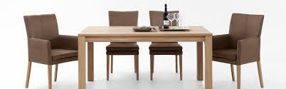 Moderne Stühle Für Ihren Esstisch