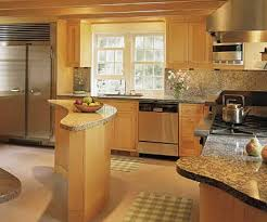 wonderful l shaped kitchen with island. Amazing Kitchen Design Layout L Shaped And Island Wonderful With