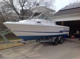 2001 pro line boats for sale 21 Foot Proline Walk Around at Proline Walkaround 201 Wiring Diagram