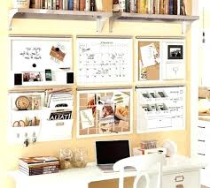 wall organization systems fascinating home office organization systems with racks and boards stick on the wall wall organization systems