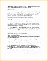 Objective In Resume For Software Engineer Experienced Sample Resume For Experienced Software Engineer New Career Objective