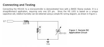 crazy circuit diagram for a hs1101 humidity sensor page 1 hs1101 basicstampcircuit png 82 04 kb 1285x581 viewed 1927 times