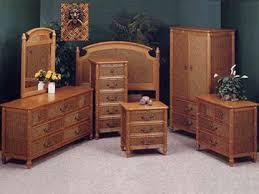 Wicker and Rattan Bedroom Furniture Wicker Wholesalers Dennisport