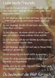 Sprüche Beste Freundin Der Welt Marketingfactsupdates