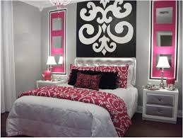 Small Picture Bedroom Ideas For Teenage Girls