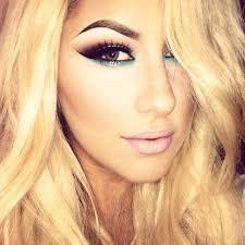 asian indian traditional bridal makeup tutorial dark um brown skin tone minniedas gold eyeshadow eye makeup ideas for black women everyday makeup look for