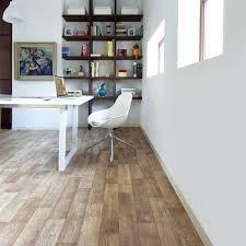 prepossessing high end vinyl flooring ideas quality uk best babolpress