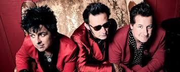 I Green Day confermano la presenza al Firenze Rocks 2022