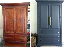 full size of antique wardrobe for ireland triple with drawers trunk manufacturers old beautiful shelves