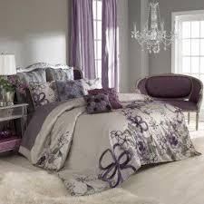 purple bedroom furniture. Exellent Furniture Purple Bedroom Sets With Bedroom Furniture R