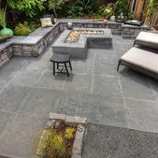 modern concrete patio. Perfect Concrete Modern Concrete Patio  Google Search In Modern Concrete Patio R