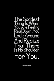 Sad Quotes About Love Best Sad Love Words For Her Pansime