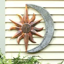 outdoor wall art metal large outdoor wall hangings metal outdoor artwork outdoor wall hangings outside metal on extra large metal outdoor wall art with outdoor wall art metal large outdoor wall hangings metal outdoor