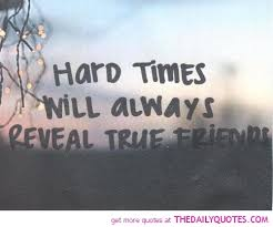 Difficult Times Quotes Custom Quotes For Difficult Times In Life Delectable Life Hard Times