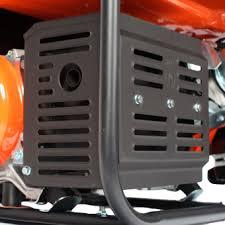 <b>Генератор бензиновый PATRIOT GP</b> 6510 5500 Вт 474101565 ...