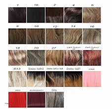 Evolution Hair Dye