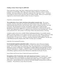 Book Report Outline College Level High School Senior Essay The Outsiders Book Report Essay